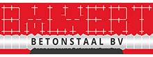 Balvert Betonstaal Logo