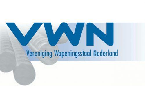 Interview in de Nieuwsbrief van VWN